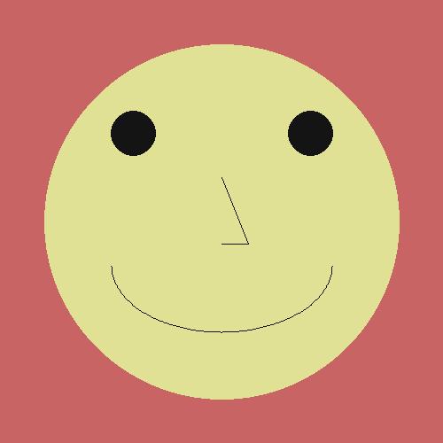 Smiley-face-wasim-sama