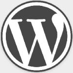 Wordpress - Most Popular Blogging platforms
