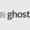 Ghost-Logo-wasim-sama