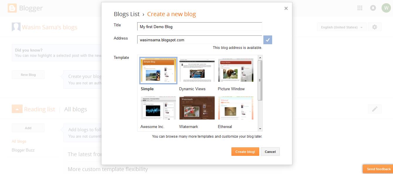 blogger-3