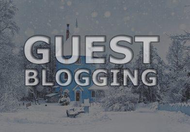 Guest-Bloggingjpg