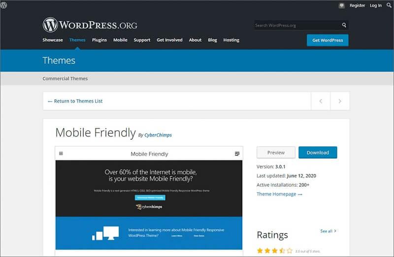 06_7.Mobile-friendliness-