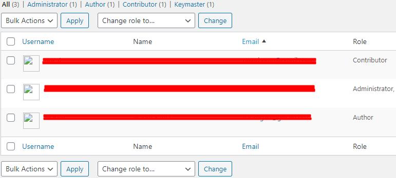Display-User-Registration-Date-Column-in-Users-page-in-WordPress-admin