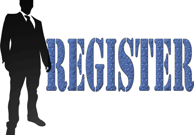 User-Registration-Date-Column