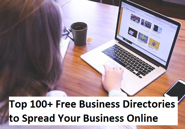 Business-Directories