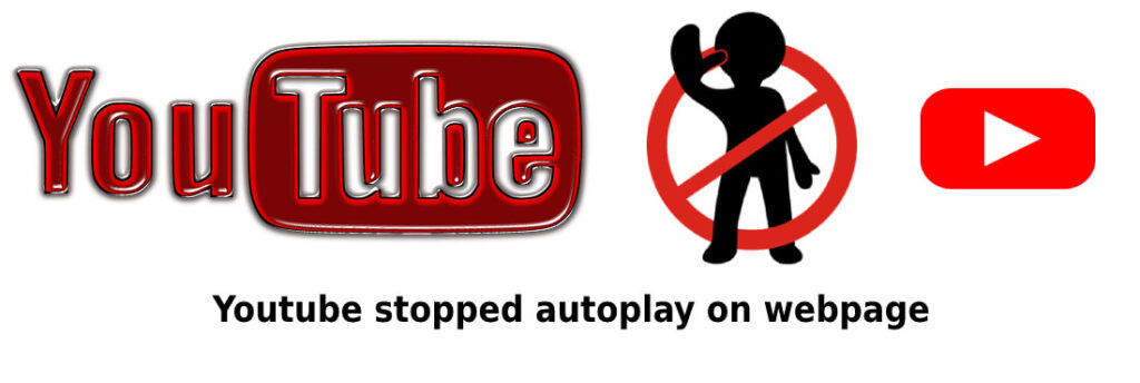 Youtube-Embedded-Video-Auto-play-not-Working